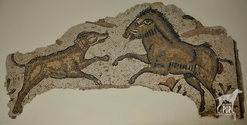 2_TunisiaMosaic_BritishMuseum_sm