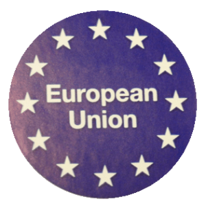 Delegation of the European Union to the United States