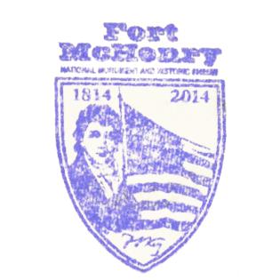 Fort McHenry Bicentennial