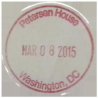Petersen House