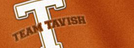 Team Tavish